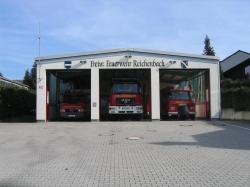 ghreichenbach